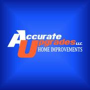 Accurate Upgrades LLC's photo