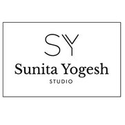 Sunita Yogesh Studio's photo