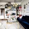 Danske boligbloggere: 6 Trends, der dør i 2018
