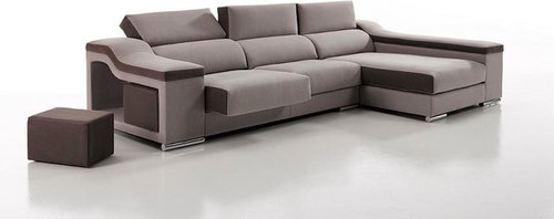 Sofas modelos stunning parent directory with sofas for Sillones pequenos baratos