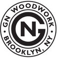 GN WOODWORK's profile photo