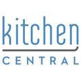Kitchen Central's profile photo