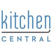 Kitchen Central's photo
