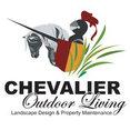 Foto de perfil de Chevalier Outdoor Living