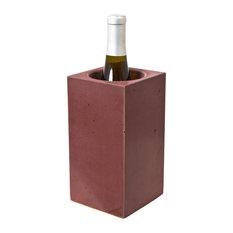 Wine Thermal, Plum