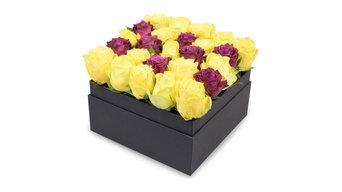 Florist Croydon