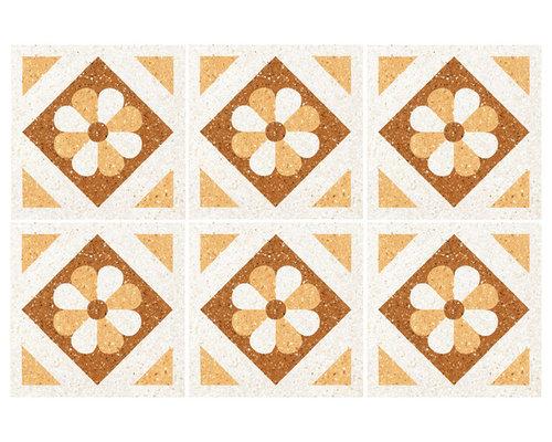 For Fiore C - Wall & Floor Tiles