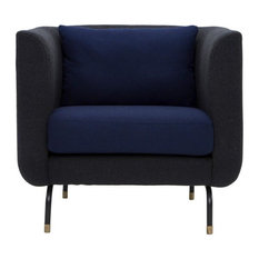 Daisie-dark-grey-occasional-chair