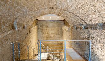 restauro a San Marino della Fondazione Graziani