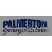 Palmerton Garage Doors Inc.