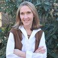 Julia Overton Interiors's profile photo
