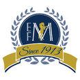 EF Marburger Fine Flooring's profile photo