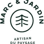 Photo de Marc et Jardin