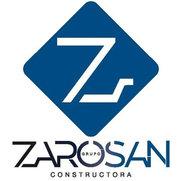 Foto de ZAROSAN Construcciones y Reformas SL