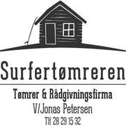 SurferTømreren v/Jonas Petersens billeder