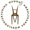Hannas Ambulerande Möbelkonserverings profilbild