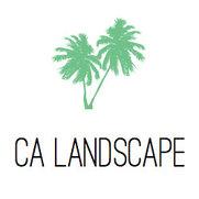Foto de California Landscape Construction