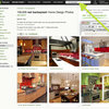 9 Power-User Tricks to Get More From Houzz