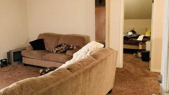 Loft Apartment | LakeWood, TN