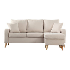 Sectional Sofas Houzz