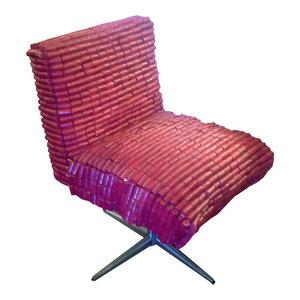 Cork Chair 2  EcoFirstArt
