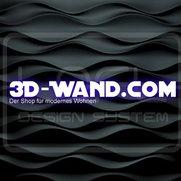 Foto von 3D-Wand.com