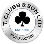 T. Clubb & Son Ltdさんの写真