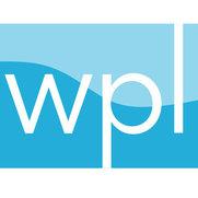 Foto de WPL