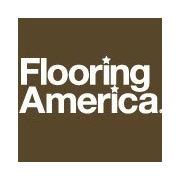 FLOORING AMERICA - Bradenton's photo