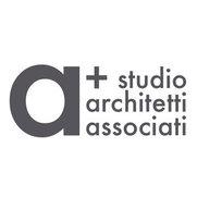 Foto di A+ Studio Architetti Associati