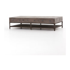 Nimon Coffee Table Large