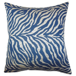 Popular Contemporary Decorative Pillows by The Pillow Collection