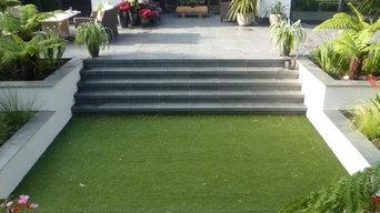 Nomow Garden