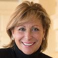 Karen Arpino Interiors's profile photo