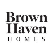 Brown Haven Homes's photo
