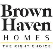 Foto di Brown Haven Homes