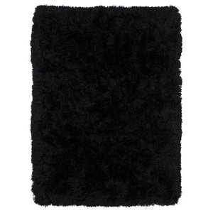 New Highland Panther Rug, 120x170 cm