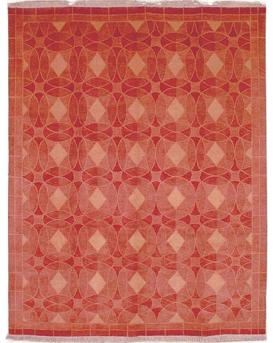 Traditional Rugs by Domestic Modern
