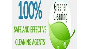 Carpet Cleaning Stafford TX
