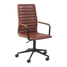 Wenslow Desk Chair