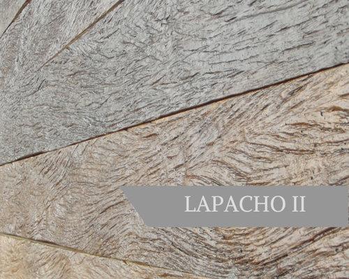 Pisos - Línea WOOD - Baldosas y azulejos para paredes y suelos