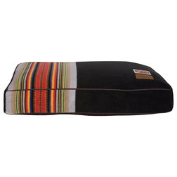 Contemporary Dog Beds by Carolina Pet Company