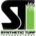 Synthetic Turf International – Florida's profile photo