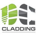 DC Cladding's profile photo