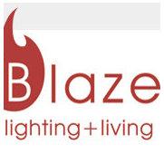 Blaze lighting + living's photo