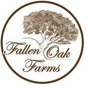 Fallen Oak Farms's photo