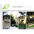 Greenwise Construction's profile photo