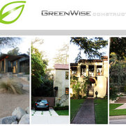 Greenwise Construction's photo