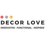 Foto de Decor Love