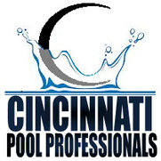 Cincinnati Pool Professionalsさんの写真